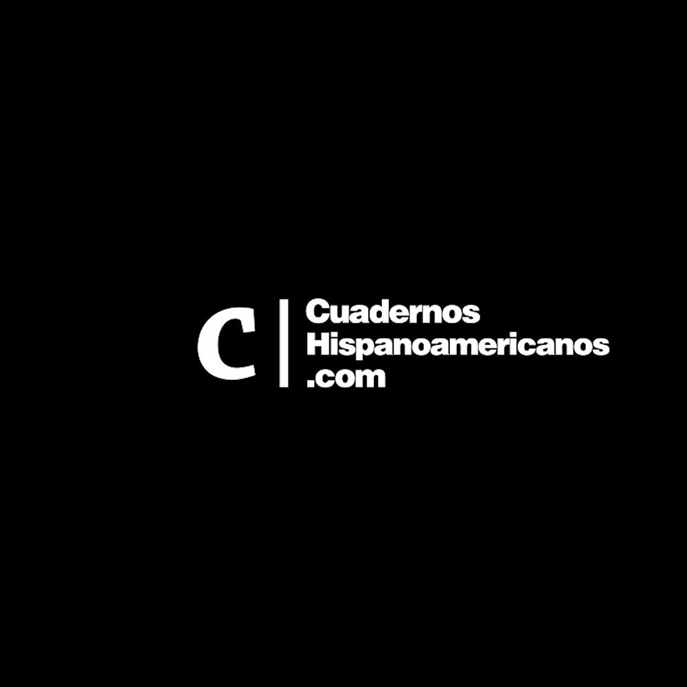 cuadernos-hispanoamericanos-portada