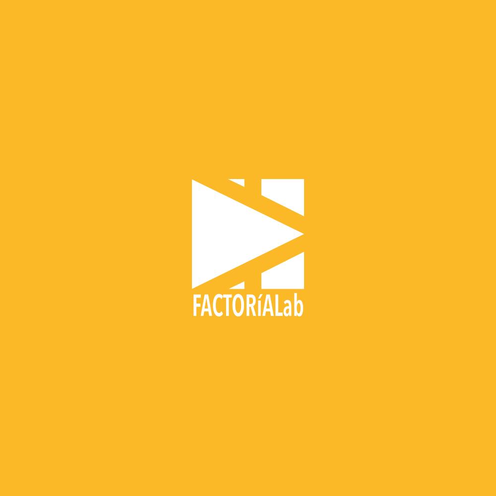 factorialab-portada