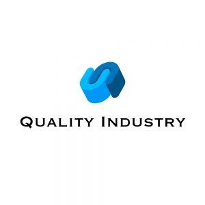 quality-industry-portada