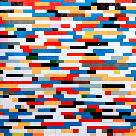 webenmadrid-diseno-grafico